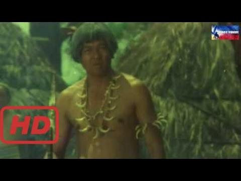 FPJ : Bontoc (Remastered Wide-screen version) ★★★★★