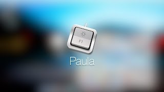 Обзор Paula для Mac OS