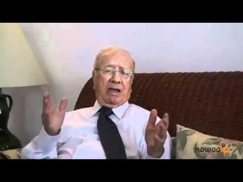 Focus Magazine: Interview avec Beji Caid Sebsi