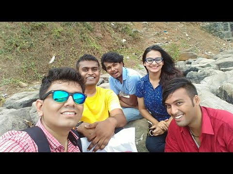 MUMBAI MEETUP! from YouTube · Duration:  3 minutes 59 seconds