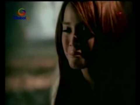 Download Mp3 acah feat irwansyah-ada cinta(ost love is cinta) di ZingLagu.Com