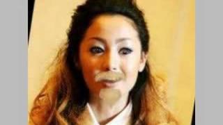 ヒゲチェン hige-chen.com.