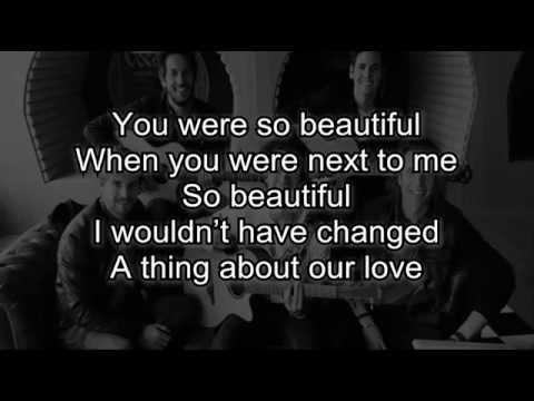 Dvicio - Enamórate English version with lyrics (con letra)