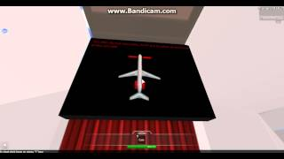 roblox lion air md-83 safety video