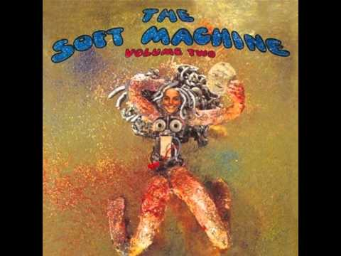Soft Machine - As Long As He Lies Perfectly Still mp3