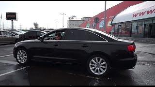 видео Обзор Audi A6 Avant: отзывы владельцев, где купить новый Audi A6 Avant, продажа Ауди A6 Avant б/у, цены в автосалонах Audi, фото Ауди A6 Avant