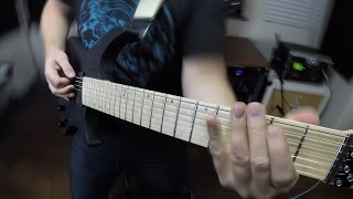 STRANDBERG Boden OS 7 Review | GEAR GODS