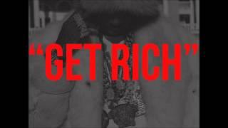 Video Get Rich - Tyga download MP3, 3GP, MP4, WEBM, AVI, FLV Agustus 2018