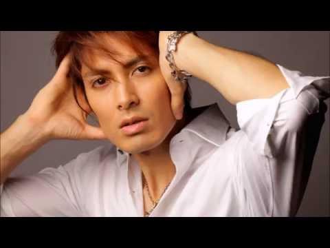 [JAPAN]  Tribute to Takuya Komatsu - Actor & Singer