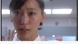 無料動画 花咲舞が黙ってない(第1シリーズ) #1 もうすぐ終了 □内容・...