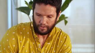 Y Virtual 2.7 | Aromaterapias con Luis Pérez