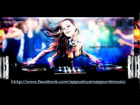 Akon Feat. Vishal Dadlani & Shruti Pathak - Criminal (Official Remix)