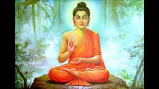 Maha Pirith (මහා  පිරිත්)