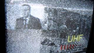 04.07.2012, PCH1: TVP Info, Jemiolow, K49 mit unbekannter Interferenz