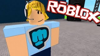 Roblox YOUTUBERS TYCOON DANTDM EDITION!! BUILD A YOUTUBE TYCOON