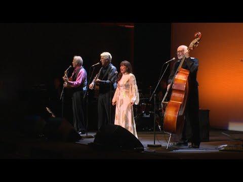The Seekers - Farewell (Album Trailer)