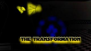 (DC2/FNAF) [The beginning of revenge season 3] episode 6: The transformation