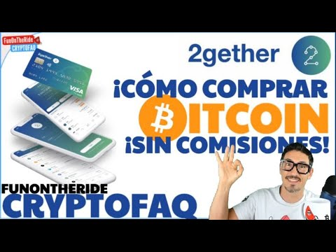 zero comision bitcoin trading
