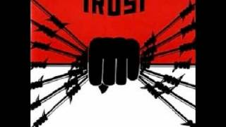 Trust- Varsovie (Idéal 1983)