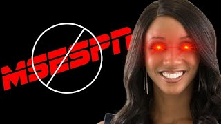 Maria Taylor DEMANDS Insane Contract From ESPN After Turning Down $5M!