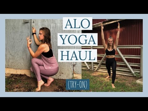 alo-yoga-haul-|-try-on-|