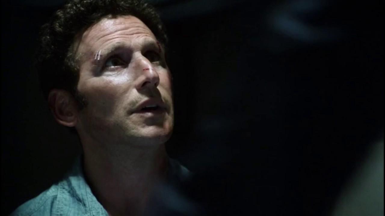 prison break john abruzzi is alive season 5 finale