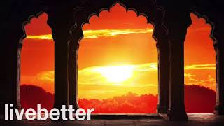 Música Indú Relajante Tradicional para Meditar, Dormir: Musica Hindu de Flauta Instrumental