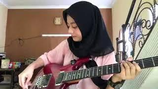 Download lagu Aksi keren melodi cantik Irta Amalia