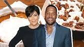Kris Jenner Vs. Michael Strahan: Whose Sweet Potato Casserole Is Better?