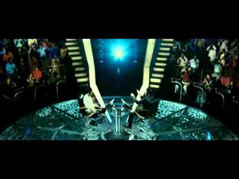 slumdog millionaire full movie in hindi hd 1080p s