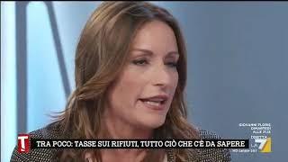 """Emilia Romagna, Lucia Borgonzoni: """"La sinistra ha paura di perdere"""""""