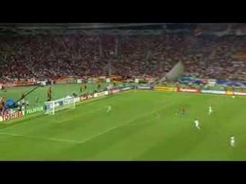 cesc's world cup 3