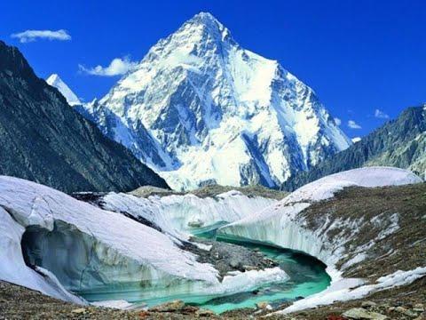 Travel Pakistan a hidden paradise
