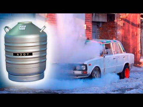 Супер зарядное устройство для автомобильного аккумулятора