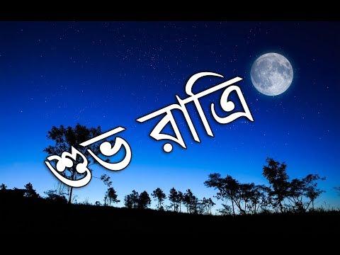 Tamilrockers new tamil movies 2020 free full download mobile