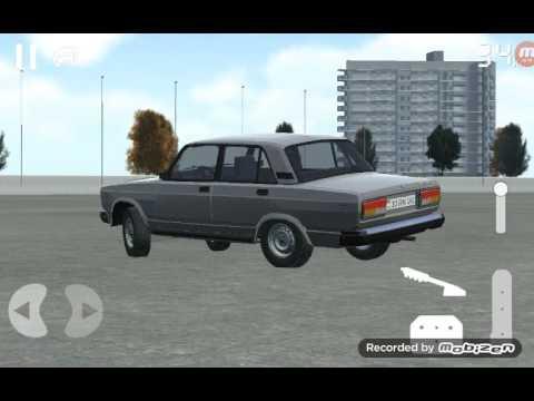 Azeri Bass Music  (Ad Gunu) Video