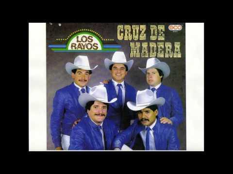 Chuy Luviano y los Rayos, La Culebra Pollera