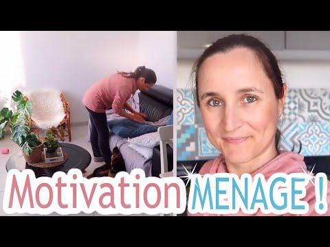 motivation-menage-🤍-clean-with-me-fr-|-little-bene