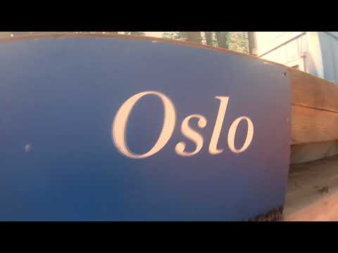 #Vlog0003 SHIP TO GAZA IN OSLO NORWAY GATAS PARLAMENT LIVE