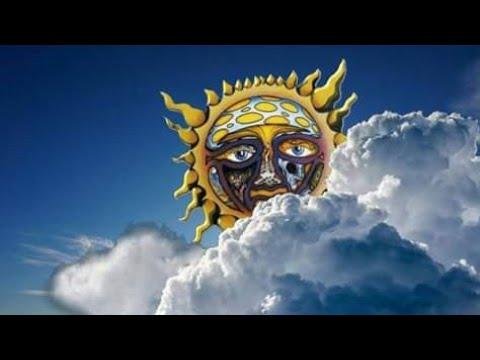 Song Breakdown: SUBLIME - Badfish