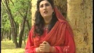 yadon ki daldal poetry ayaz gul director sami baloch