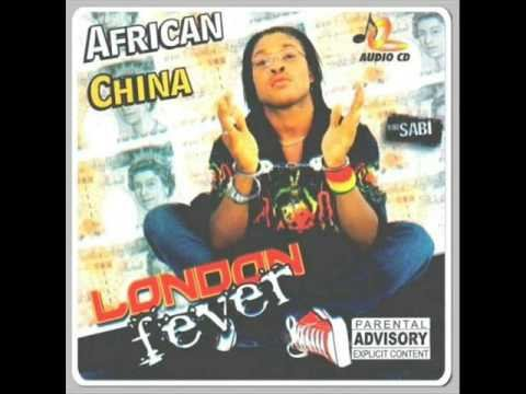 African China - Home Call