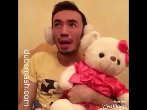 Подборка самых лучших Dubsmash в Казахстане 2016