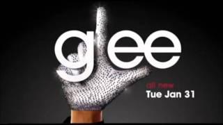 Smooth Criminal (Glee Cast)