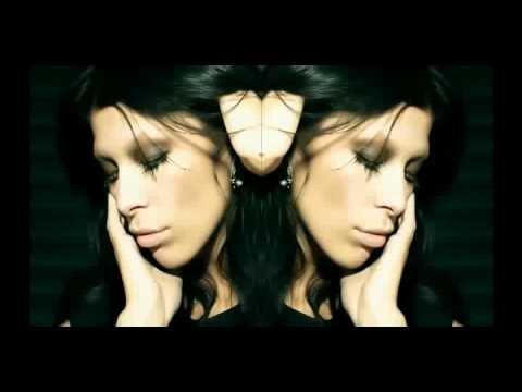 Ameerah The Sound Of Missing You (Dave Ramone radio mix)