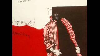 Miles Davis Sextet - On Green Dolphin Street