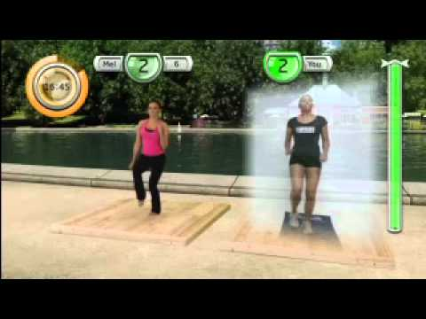 on demand personal trainer programs