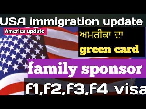 Visa bulletin USA October f10,f10,f10,f10 visa update