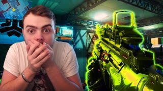 "Black Ops 3: ""MAD FREE FOR ALL GAMEPLAY!"" Call of Duty Black Ops 3 Multiplayer Gameplay"