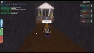 How to find the three legendary dogs in pokemon brick bronze ROBLOX